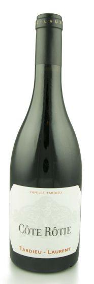 Cote-Rotie Tardieu-Laurent 2011 Magnum