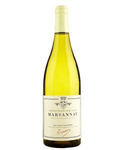 Marsannay Blanc Domaine Trapet Pere et Fils 2017