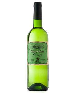 Ortega Biddenden Vineyards 2017