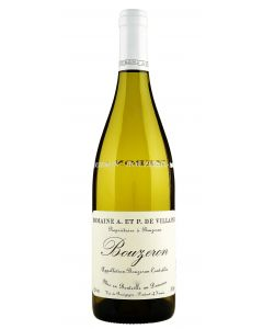 Bouzeron Bourgogne Aligote Domaine de Villaine 2015