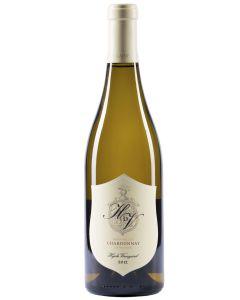 HdV Chardonnay Hyde de Villaine 2012