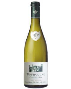 Bourgogne Chardonnay Domaine Jacques Prieur 2018