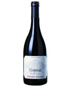 Cornas Vieilles Vignes Tardieu-Laurent 2014 Magnum