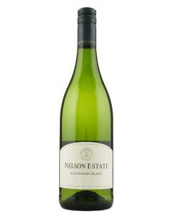 Sauvignon Blanc Nelson Family Vineyards 2020