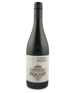Corney & Barrow Cotes-du-Rhone Vignobles Gonnet 2016
