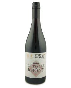 Corney & Barrow Cotes-du-Rhone Vignobles Gonnet 2019