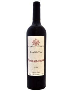 Finca Bella Vista Achaval-Ferrer 2013 Magnum