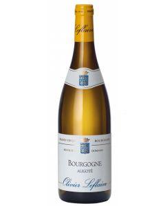 Bourgogne Aligote Olivier Leflaive 2018