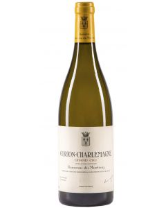 Corton-Charlemagne Grand Cru Domaine Bonneau du Martray 2009