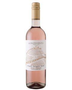 Pinot Grigio Rose Montevento 2017