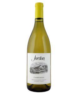 Jordan Chardonnay 2006