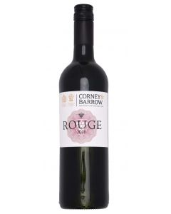 Corney & Barrow Rouge Vin de France 2018