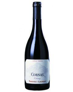 Cornas Coteaux Tardieu-Laurent 2015