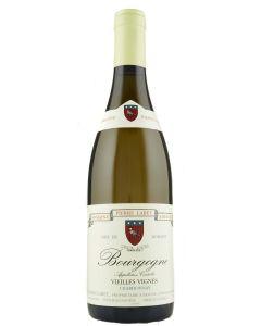 Bourgogne Chardonnay Vieilles Vignes Domaine Pierre Labet 2015