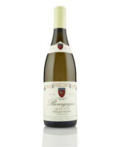 Bourgogne Chardonnay Vieilles Vignes Domaine Pierre Labet 2016