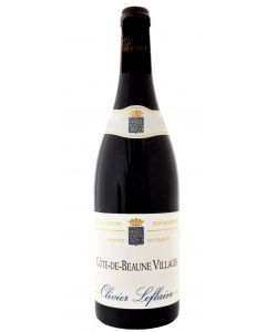 Cote de Beaune Villages Olivier Leflaive 2014