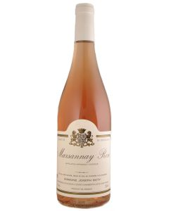 Marsannay Rose Domaine Joseph Roty 2014