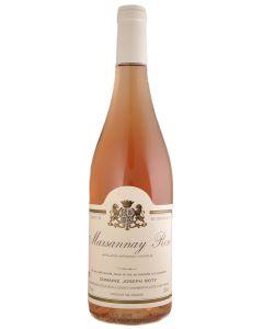 Marsannay Rose Domaine Joseph Roty 2016