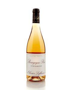 Bourgogne Rose Cuvee Margoton Olivier Leflaive 2010