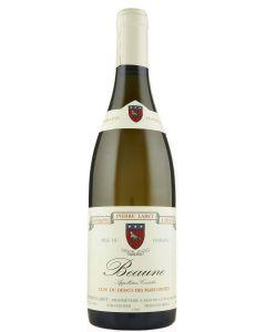 Beaune Blanc Clos du Dessus des Marconnets Domaine Pierre Labet 2015