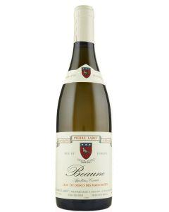 Beaune Blanc Clos du Dessus des Marconnets Domaine Pierre Labet 2017
