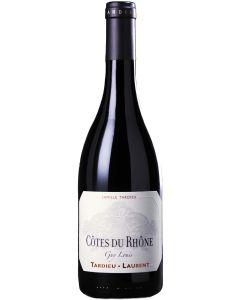 Cotes-du-Rhone Guy Louis Tardieu-Laurent 2018