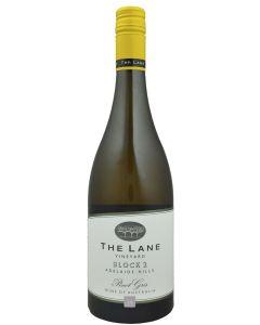 Pinot Gris The Lane 2017