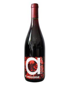 Bourgogne Passetoutgrains A minima Domaine Trapet Pere et Fils 2015