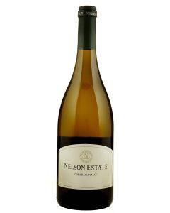 Chardonnay Nelson Family Vineyards 2018