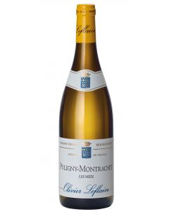 Puligny-Montrachet Les Meix Olivier Leflaive 2017 Magnum