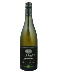 Gathering Sauvignon Semillon The Lane 2016