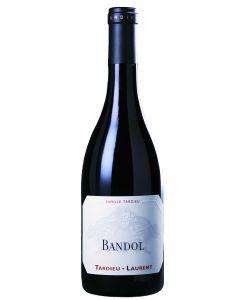 Bandol Tardieu-Laurent 2015