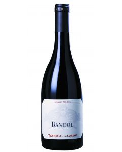 Bandol Tardieu-Laurent 2015