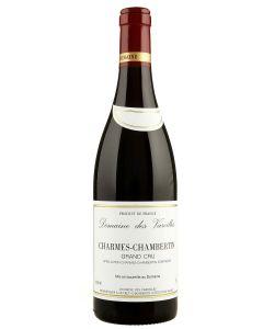 Charmes-Chambertin Grand Cru Domaine des Varoilles 2011