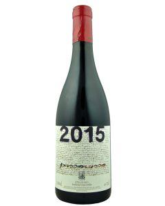 Passorosso Etna Rosso DOC Tenuta di Passopisciaro 2015
