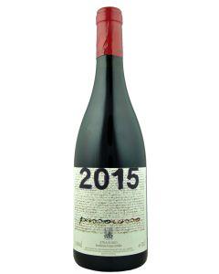 Passorosso Etna Rosso DOC Tenuta di Passopisciaro 2015 Double Magnum
