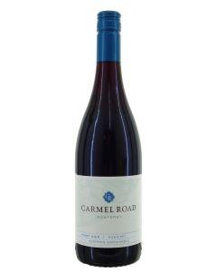 Pinot Noir Carmel Road 2016