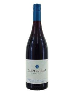 Pinot Noir Carmel Road 2018