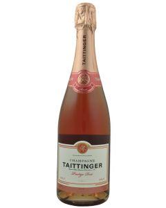 Taittinger Prestige Rose NV