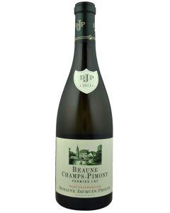 Beaune Blanc Champs-Pimont 1er Cru Domaine Jacques Prieur 2013