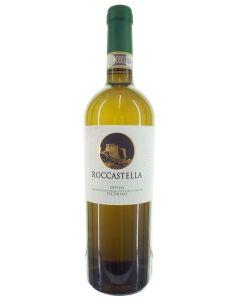 Pecorino Roccastella 2016