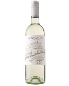 Pinot Grigio Montevento DOC 2018