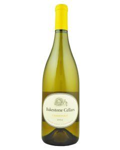 Chardonnay Bakestone Cellars 2016