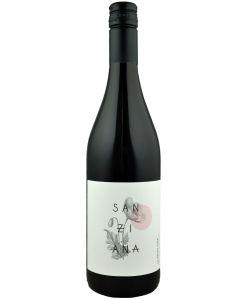 Sanziana Pinot Noir Recas Cramele 2018