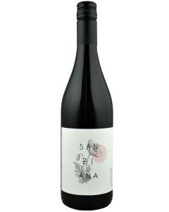 Sanziana Pinot Noir Recas Cramele 2020