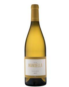 Manoella Branco Wine & Soul 2017