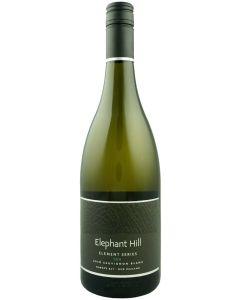 Element Series Sea Sauvignon Blanc Elephant Hill 2016