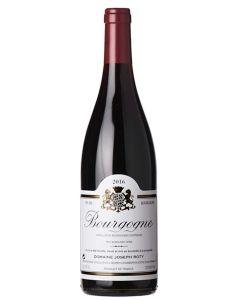 Bourgogne Rouge Domaine Joseph Roty 2016
