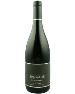 Element Series Earth Syrah Elephant Hill 2015