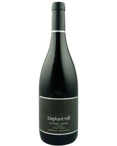 Element Series Stone Syrah Elephant Hill 2015